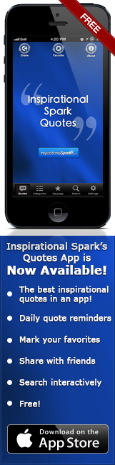 Inspirational Spark App Download