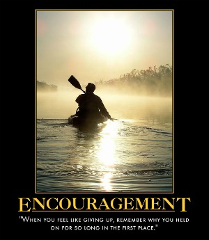 Encouraging Quotes Famous Encouragement